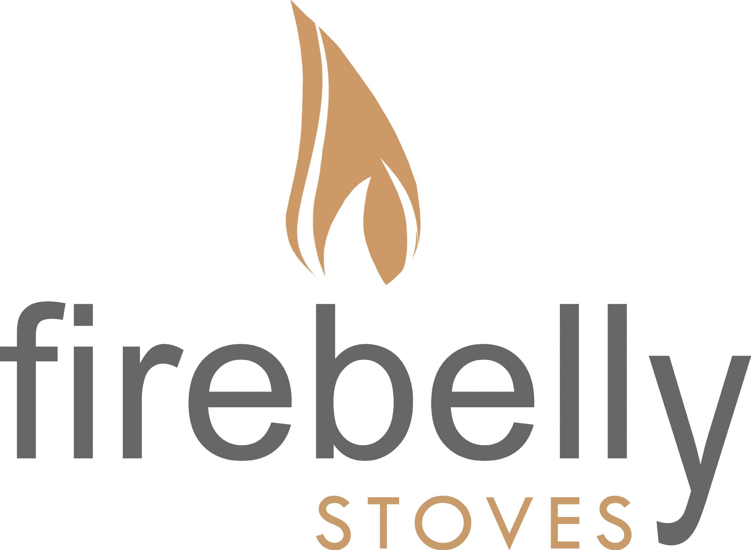 Firebelly Stoves Ltd
